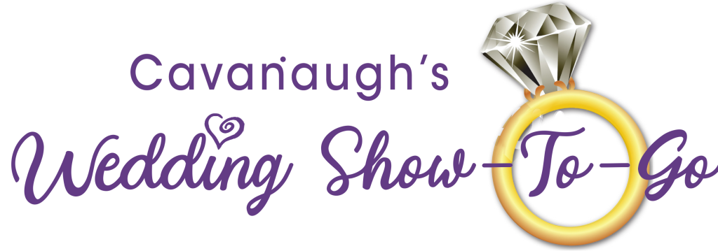 BrideShow Logo
