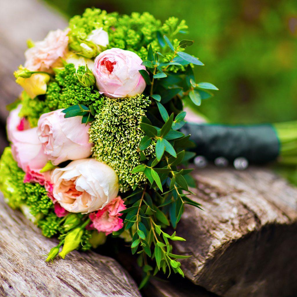 Floral & Floral Preservation