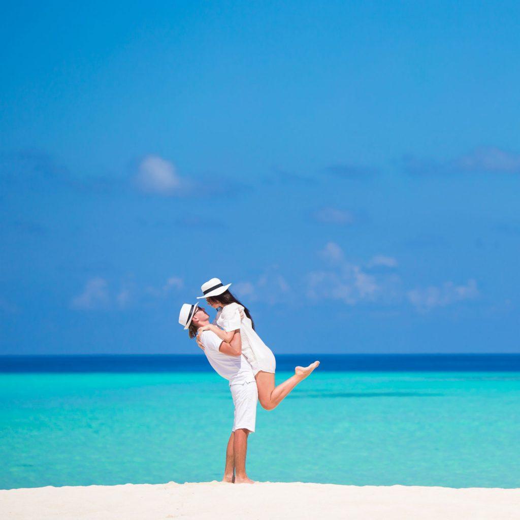Travel & Honeymoon