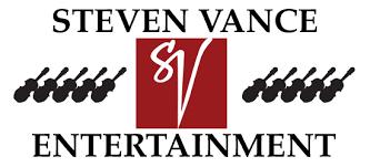Steven Vance Violins