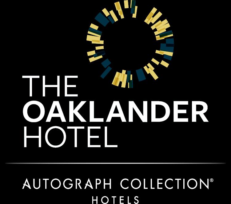 The Oaklander Hotel