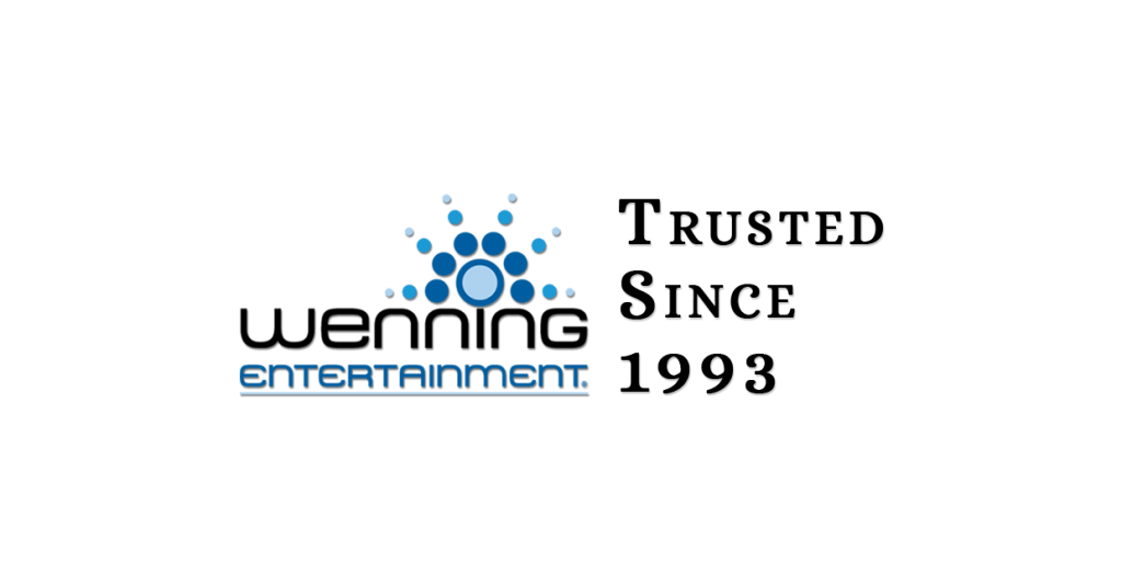 Wenning Entertainment