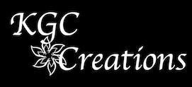 KGC Creations