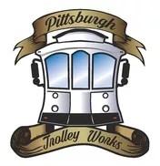 Pittsburgh Trolley Works