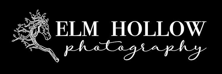 Elm Hollow Photography