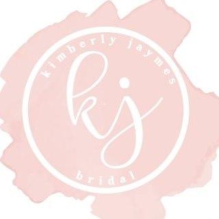 Kimberly Jaymes Bridal