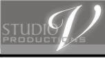 Studio V Productions