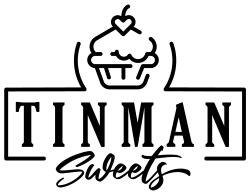 Tin Man Sweets